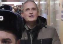 ООН раскритиковала приговор иеговисту Кристенсену