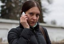 Журналистка Прокопьева провела краудфандинг для оплаты экспертизы по своему делу об оправдании терроризма