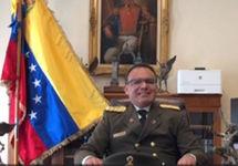 Reuters: США убеждают венесуэльских военных переходить на сторону Гуайдо