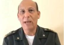 Полковник венесуэльской армии перешел на сторону Гуайдо