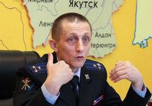 Бывший замглавы МВД Якутии получил 5 лет за изнасилование
