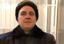 Крым: машину политзека Панова передают его жене