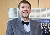 Глава Минюста Коновалов: Надо обязать родителей содержать детей-студентов