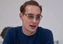 Москва: мундепа Котова проверяют по статье 205.2 УК за текст о Сенцове