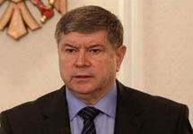 МИД Молдавии намерен отозвать посла в Москве