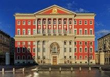 Мэрия Москвы хочет заказать разработку для полиции очков с функцией распознавания лиц
