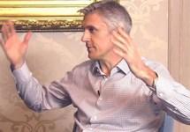 Москва: американский инвестор Калви задержан по делу о мошенничестве