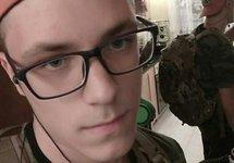 Подмосковье: подросток Пивнев, устроивший стрельбу в школе, получил 7 лет 3 месяца