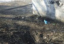 Боевики: В центре Донецка взорвались три самодельные бомбы