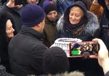 Крымская центральная коллегия адвокатов отказалась исключить Курбединова