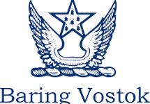 Baring Vostok просит Путина вмешаться в дело Калви
