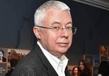 Умер медиаменеджер и политтехнолог Малашенко