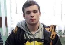 В Казани начался суд по делу о расистских убийствах