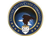 WP: Американская армия совершила кибератаку на пригожинскую