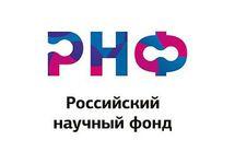 Российский научный фонд приостановил выплату грантов, не получив денег из бюджета
