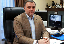 Глава столичного района Дорогомилово арестован по обвинению в мошенничестве