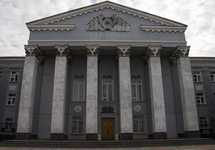 В Ульяновске задержаны пять свидетелей Иеговы