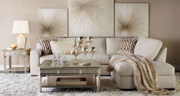 Где купить дизайнерскую мебель