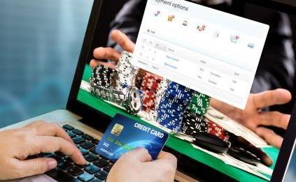 Режимы игр в казино Вулкан Голд