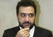 Юристы Варданяна потребовали от мальтийского издания удалить статью об офшорах