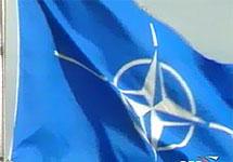 НАТО разместит в Польше склады американского оружия