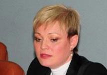СМИ: Мурманский губернатор Ковтун подала в отставку