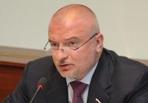 Законы о фейках и «неуважении к государству» вступили в силу