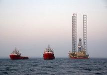 «Нафтогаз» выиграл в Гаагском арбитраже иск к России по поводу активов в Крыму