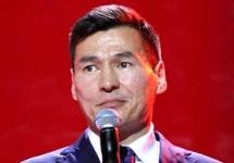 И.о. главы Калмыкии назначен чиновник Росмолодежи Хасиков