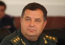 Киев: Оккупанты пытаются сорвать президентские выборы