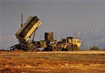 Пентагон: Турцию не получит ЗРК Patriot и истребители F-35 в случае покупки C-400