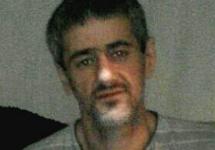 Бывший охранник Ахмата Кадырова Тунтуев погиб во владимирской ИК-6