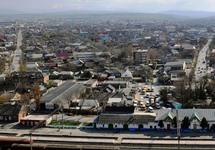 В Хасавюрте после массового отравления возбуждено уголовное дело
