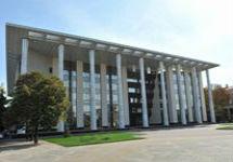 МИД: В Новороссийске за нарушение миграционного законодательства задержаны четыре американца