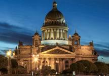 РБК: Вопрос передачи Исаакиевского собора РПЦ снят с повестки дня