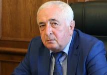 По делу о похищении дагестанского министра Казибекова дали сроки до 9 лет