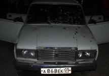Убийства полицейских в Дагестане: Юсупов осужден к 24 годам строгого режима