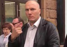 Москва: в «террористическом» деле «Артподготовки» появился новый фигурант