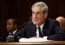 США: расследование