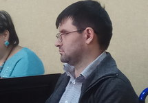 Дело о терроризме в Нальчике: инвалид Хохлачев осужден к 18 годам строгого режима