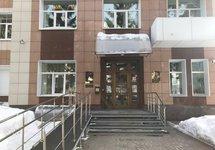 Новосибирск: завершено следствие по делу Усенбаева, обвиняемого в членстве в