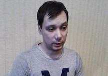 СКР: Свидетелей Иеговы в Сургуте избили, но не пытали
