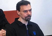 Мюнхен: племянник пропагандиста Киселева осужден к 2 годам 3 месяцам тюрьмы