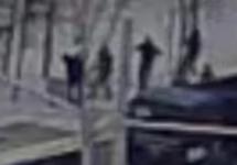 МВД: У задержанного по югорскому делу о терроризме нашли фото полицейского начальника