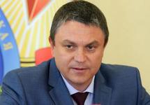 СМИ: Глава ЛНР Пасечник смертельно болен