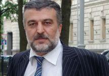 Талышский активист Аббасов депортирован из России  в Азербайджан
