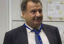 Начальник ЦНИИ воздушно-космических войск Ягольников арестован по обвинению в мошенничестве