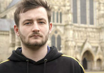 Сын погибшей от «Новичка» англичанки просит Путина содействовать расследованию
