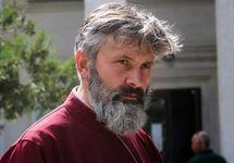 В Крыму задержан архиепископ Климент