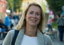 На парламентских выборах в Эстонии победила либеральная оппозиция
